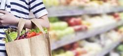 超市不敢告訴你的秘密! 專家:4種假健康食物少碰