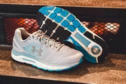 UA  HOVR零重力跑鞋推智能客製專屬訓練