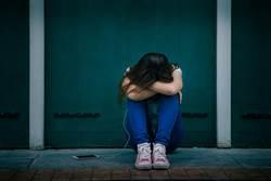 新竹灰姑娘 少女長期受虐 生父繼母聯合施暴遭訴