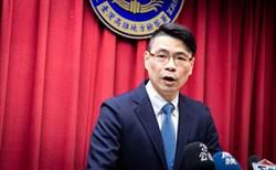 台灣無禁制令 難處理長期騷擾問題