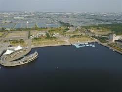 北高雄產業升級 漁業科技產業園區有譜