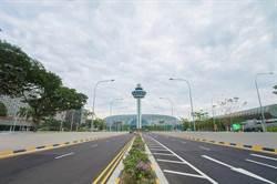 新加坡全新生活時尚地標「星耀樟宜」將於4月17日正式開幕