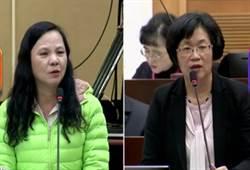 鎖縣!不接台灣燈會議會質詢波濤洶湧 議長也說話了