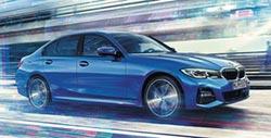 3月11日盛大發表 全新世代BMW 3系列 將登場