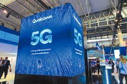 發展5G互聯網消費 陸比美完整