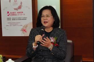 檢察官協會慶祝婦女節 3女檢感性分享