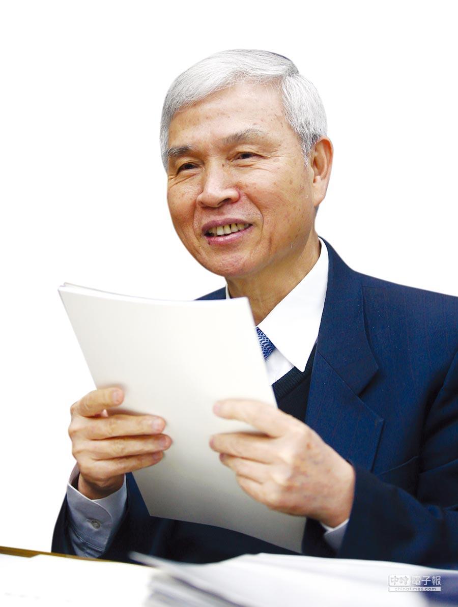 央行總裁楊金龍7日在立法院財委會進行業務報告。圖/陳信翰