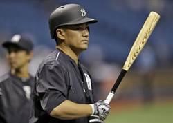MLB》為何國聯不肯採用指定打擊?