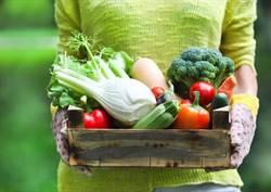 吃什麼蔬菜控制血糖效果最佳?實測結果是它