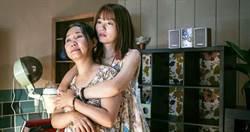 呂雪鳳《美髮店》送別愛女 演技令人驚呆