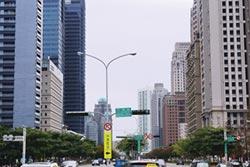 房市亮點-台中房市 新市政綠特區 推案爆大量
