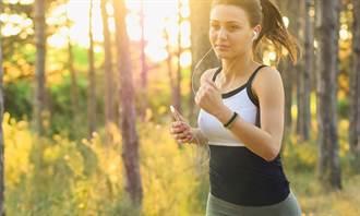 運動時間多久最有助提升記憶力?一張表秒懂
