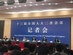 中美金融磋商共識 不搞貨幣競貶