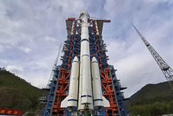 大陸長征系列運載火箭300發 邁向航天強國的里程碑