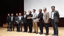 普立茲克建築獎日本大師 談建築創作與社會貢獻