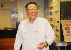 沈慶京遭恐嚇 嫌犯是他前司機遭判刑