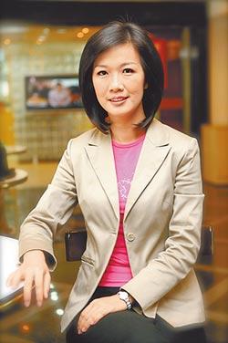 李秀利精準分析 助客戶提高勝率