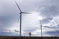 澳洲擴張再生能源