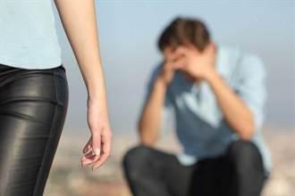 護理師拒絕男友愛愛 隔天驚見冰箱「豬肉多一個洞」崩潰放生