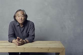 大師風範!73歲布梭尼鋼琴大賽首獎  白建宇挑戰蕭邦專場