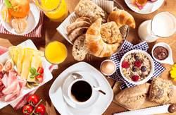 驚!心臟病竟和這有關 專家揭不吃早餐嚴重後果