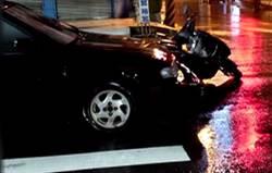 酒駕撞人不認錯 駕駛嗆:沒撞死不能和解嗎