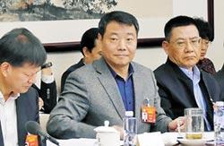 陳元豐:兩制民主協商 該來的都會來
