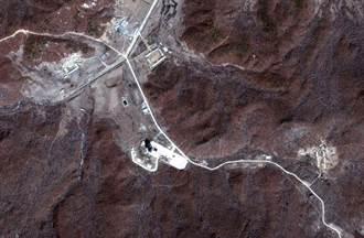 北韓可能準備發射「衛星」 威力超出「光明星4號」