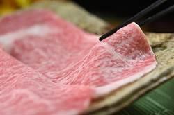 台灣進口日本和牛很多 這種吃了不會「油嘴滑舌」