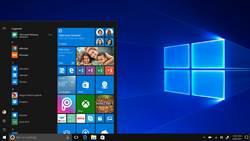 Win10更新出包拖累效能 微軟建議用戶解除安裝