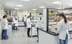 富味鄉品保實驗室獲TAF微生物實驗室認證