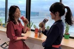 可口可樂賣奶茶!日人氣茶飲「紅茶花伝」3月中開賣