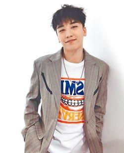 保BIGBANG名譽 勝利退出演藝圈