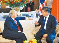 中美貿易協議 只等習川會簽字