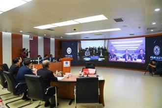 美麻省理工期刊:量子加密技術被上海交大破解