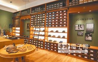 手工訂製鞋 專寵紳士