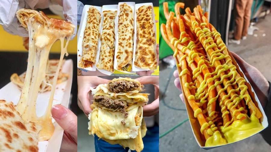 (圖/IG@eating_dynasty、taipei_meowfood、alex_a.ni)