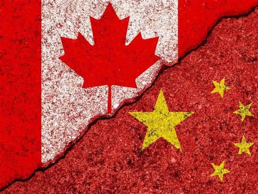 加拿大食品檢驗局(CFIA)在其官網上發佈聲明,在中國大陸爆發非洲豬瘟期間,加拿大將禁止從該國進口豬肉及其副產品,被外界視為反擊先前北京對加國的油菜籽禁令。(示意圖/達志影像)
