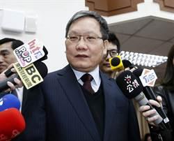 影》給韓國瑜碰軟釘子?財政部長:自經區是全國性課題