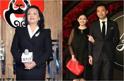 傳張蘭藐視法庭被判1年 汪小菲回應了