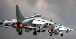 設計保守易失速 陸殲轟-7A綽號寡婦製造機