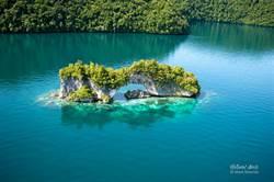 帛琉開航10周年 華航作了這個重大決定....