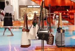 經濟放緩陸客消費減少 全球焦慮增加
