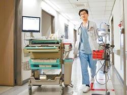 9月上路 4680人受惠!住院醫師納勞基法 可申請責任制