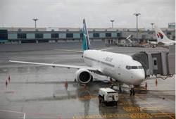 擋不住國際壓力 川普宣布停飛波音737 MAX