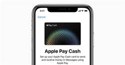 傳蘋果春季發表會出現第三男主角 將推獨家信用卡