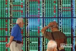 避開股市震盪 高配息債券基金專家教你怎麼做