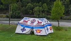 去西藏旅遊千萬別進白帳篷!小心做了上門女婿