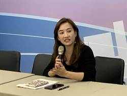 影》高巿新聞局長王淺秋證實:好萊塢明星不來了