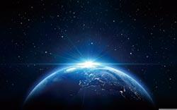 恆大掌門許家印 榮登全球地產王